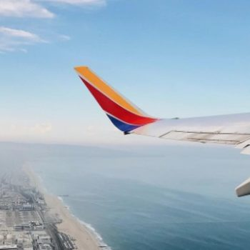 Southwest Airlines is starting to surprise passengers with in-flight concerts, and the internet doesn't know what to think