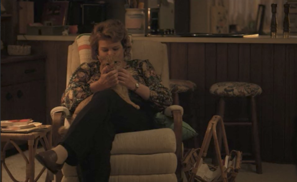 "Forget Justice for Barb, we need Justice for Mews during ""Stranger Things"" Season 3"