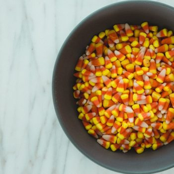 12 #NationalCandyCornDay tweets that prove candy corn is the most divisive treat of all time