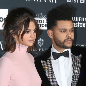 The reason why Selena Gomez and The Weeknd allegedly broke up makes sense