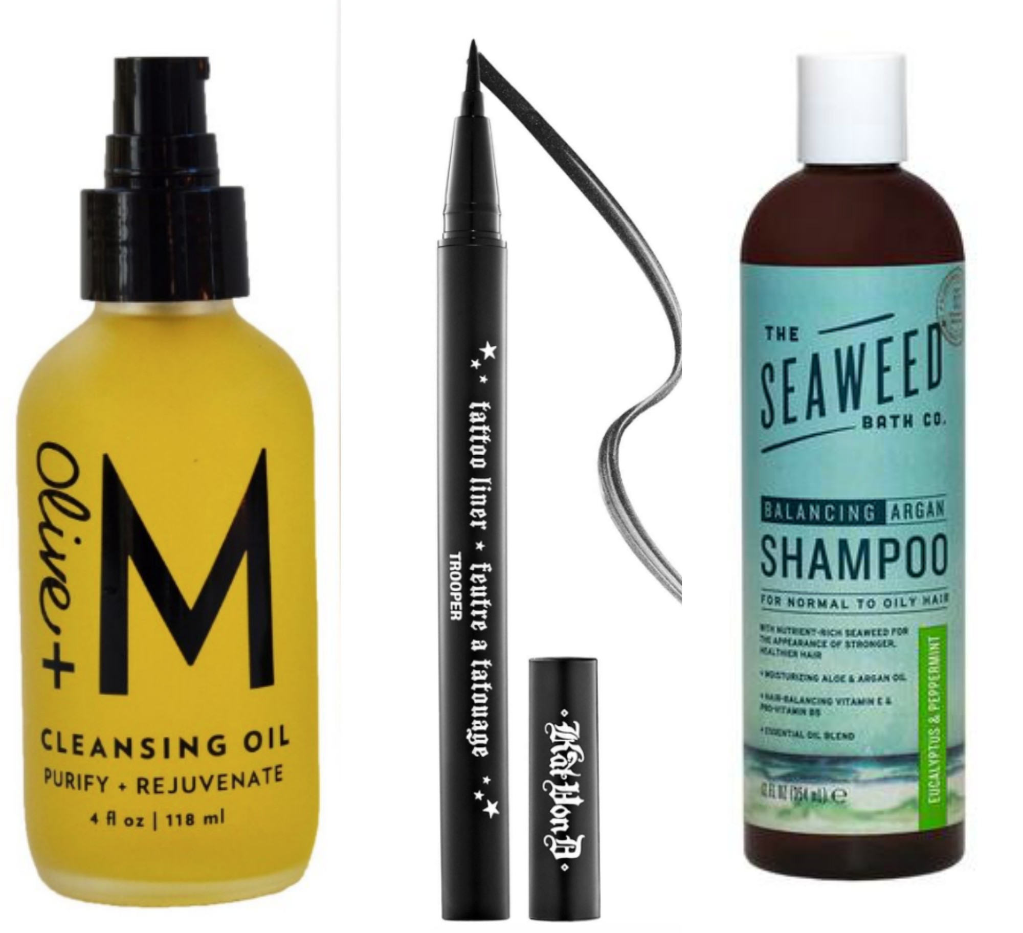 For World Vegan Day, here are 13 vegan beauty brands to have on your radar