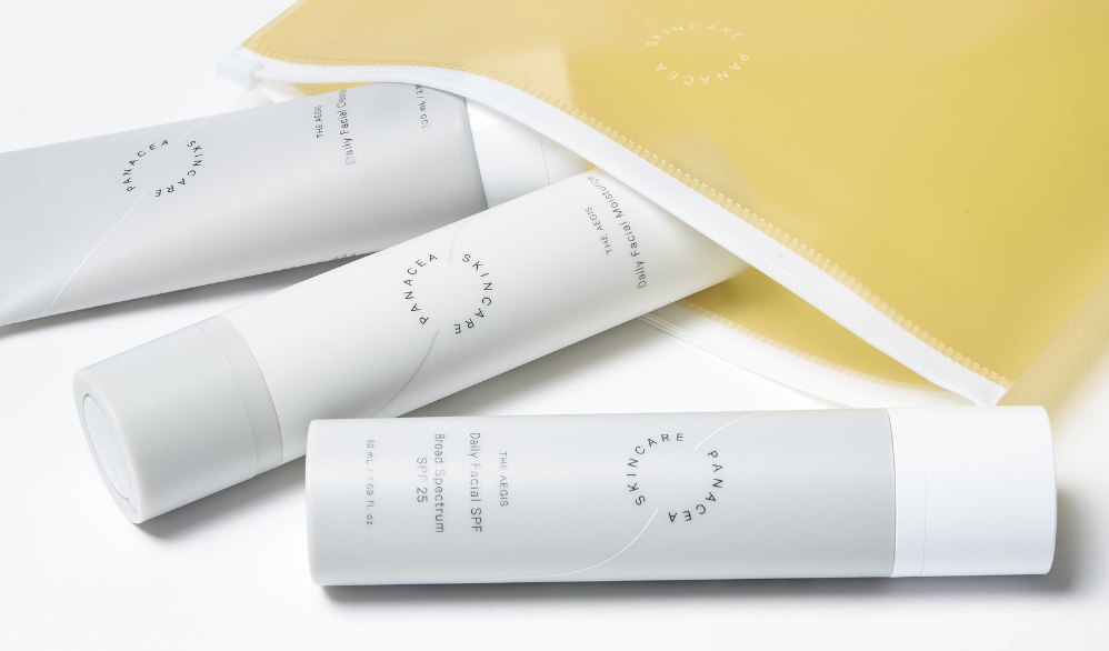 This new gender-neutral skin care line is changing how we think about Korean beauty