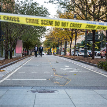 Here's everything we know about the New York terrorist attack