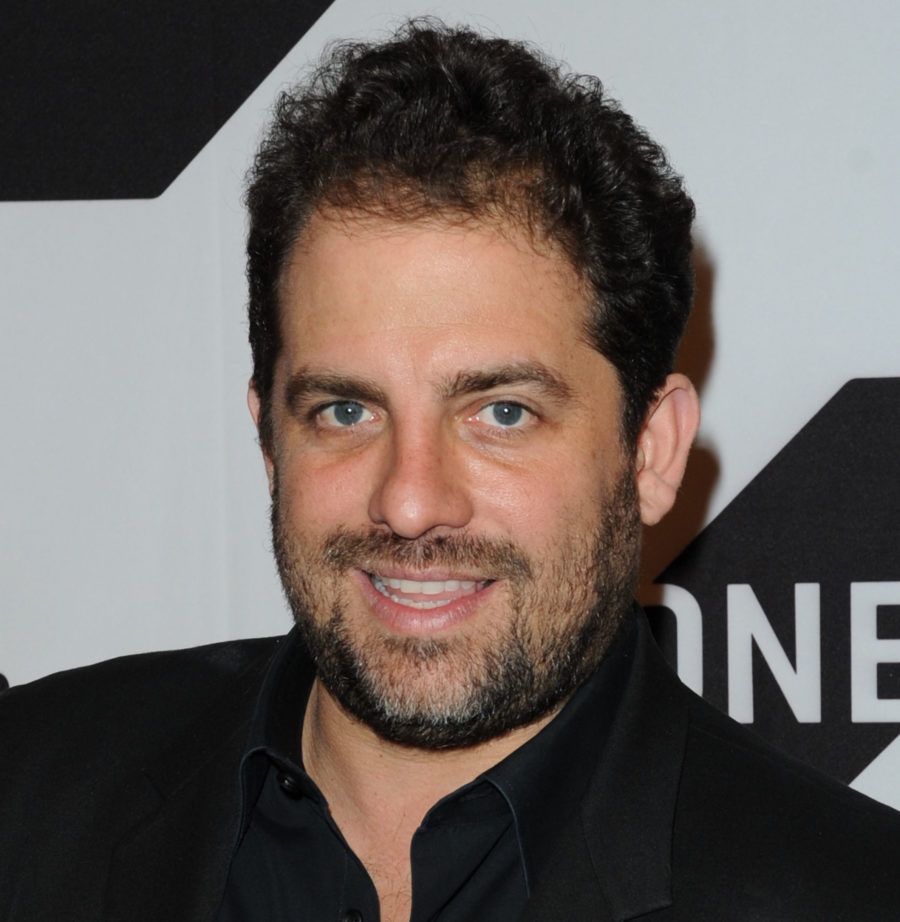 "What we know about Brett Ratner, the ""Rush Hour"" and ""X-Men"" director accused of sexual harassment by Olivia Munn and others"