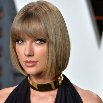 "Taylor Swift will perform a never-before-heard song tonight during ""Scandal"""