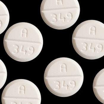 How the opioid epidemic began and why our society is to blame