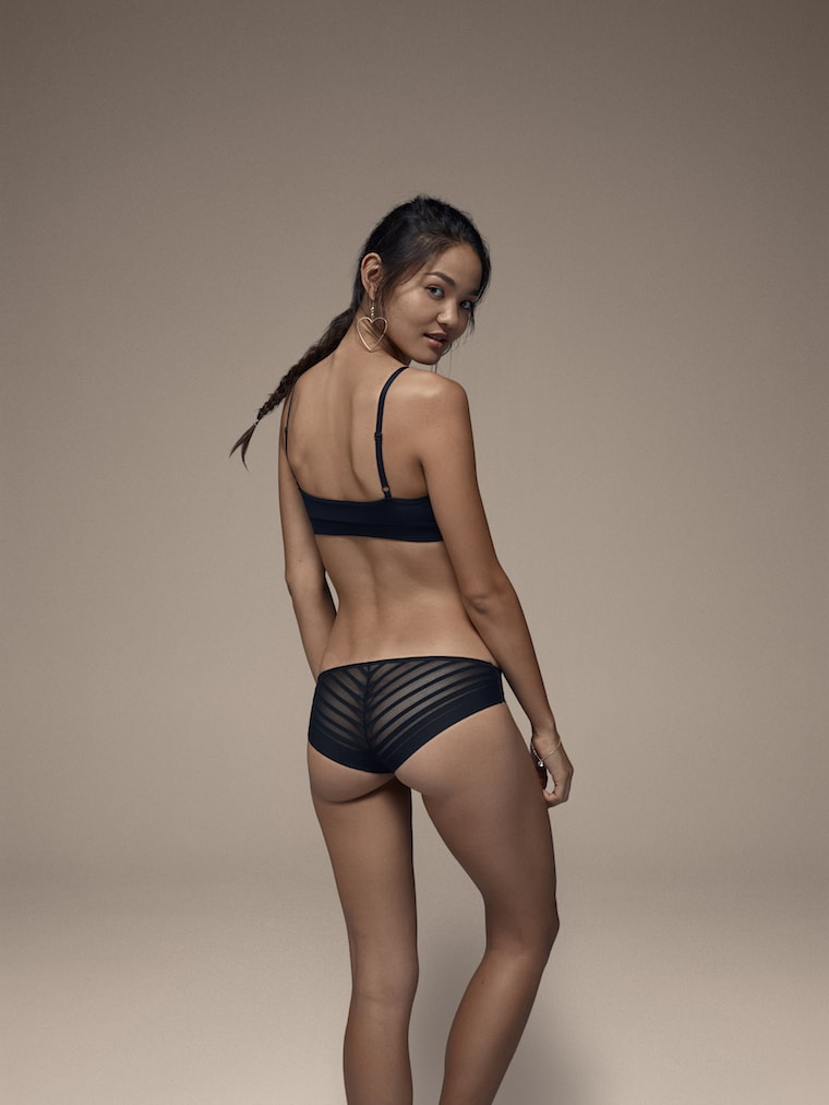 484c0125af9bc MeUndies just released its new Everyday lingerie collection ...
