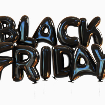 Black Friday and Cyber Monday deals you can score weeks early (like, right now!)