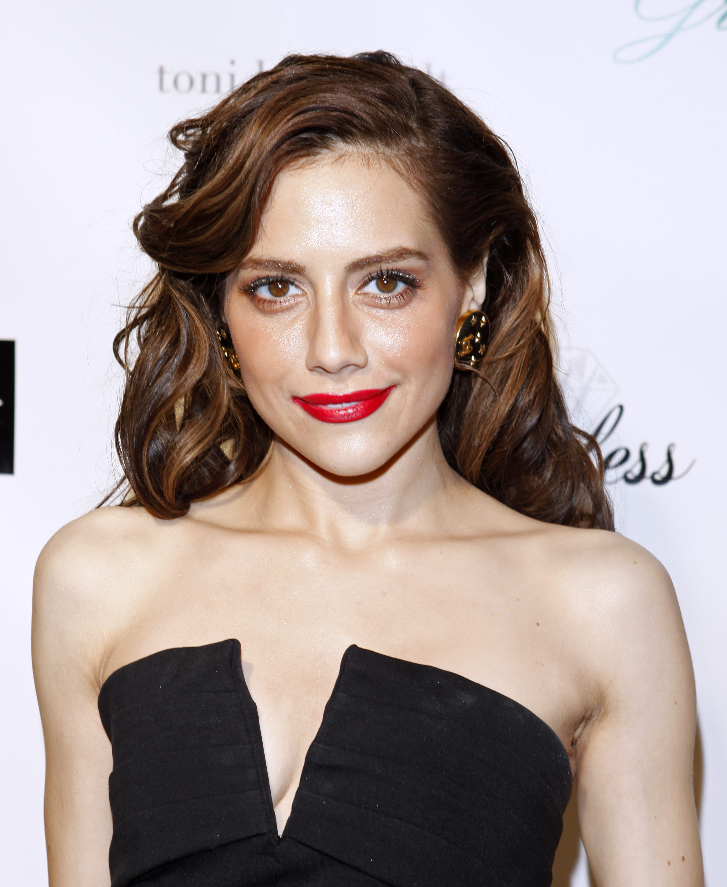 Brittany Murphy: 10 different drugs found at her