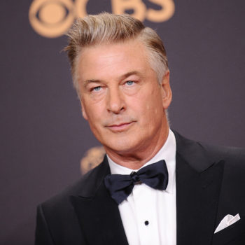 "Alec Baldwin admitted to treating women in ""a very sexist way"""