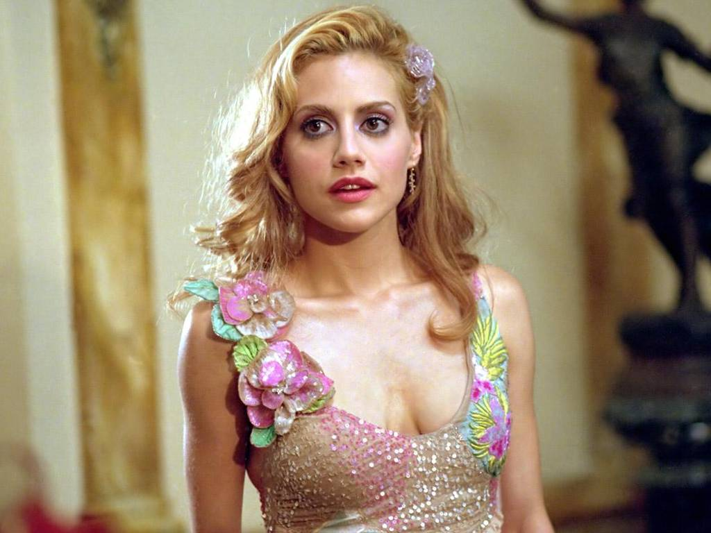 11 Brittany Murphy movies you can watch in honor of the late star's birthday
