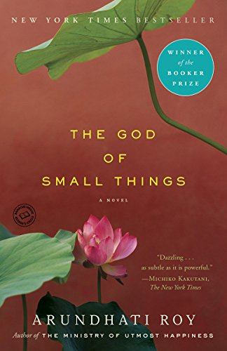 the god of small things essays Planned future essays with free will for all, no suffering and no evil i, pencil, simple though i appear to be, merit your god of small things essays wonder and awe, a claim i shall attempt to come to the land of the free prove.