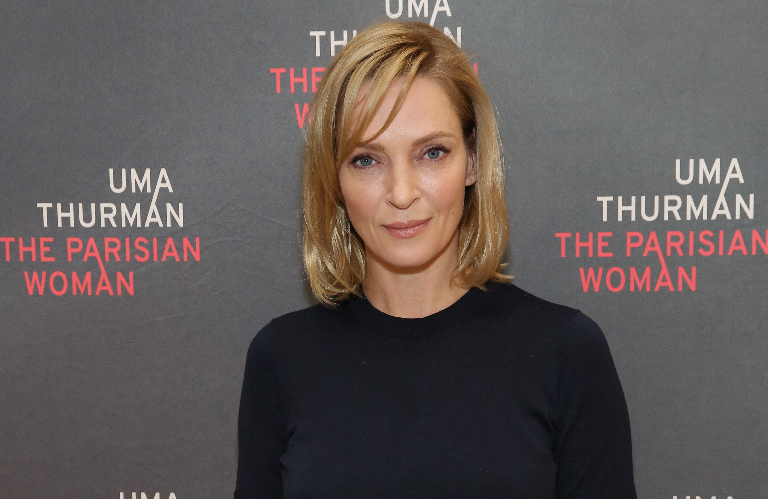 Uma Thurman addresses Harvey Weinstein allegations, writes #MeToo