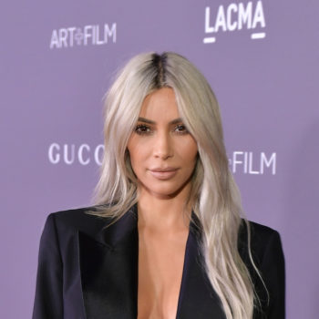 Kim Kardashian reveals how healing with crystals after her Paris robbery inspired her fragrances