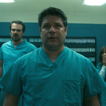 Wipe away those tears — Sean Astin says there's no need for #JusticeForBob