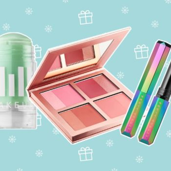 32 beauty gifts from Sephora that will make you reach VIB status in your friend's heart