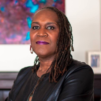 It's important to know Andrea Jenkins, the first openly transgender black woman elected to U.S. office