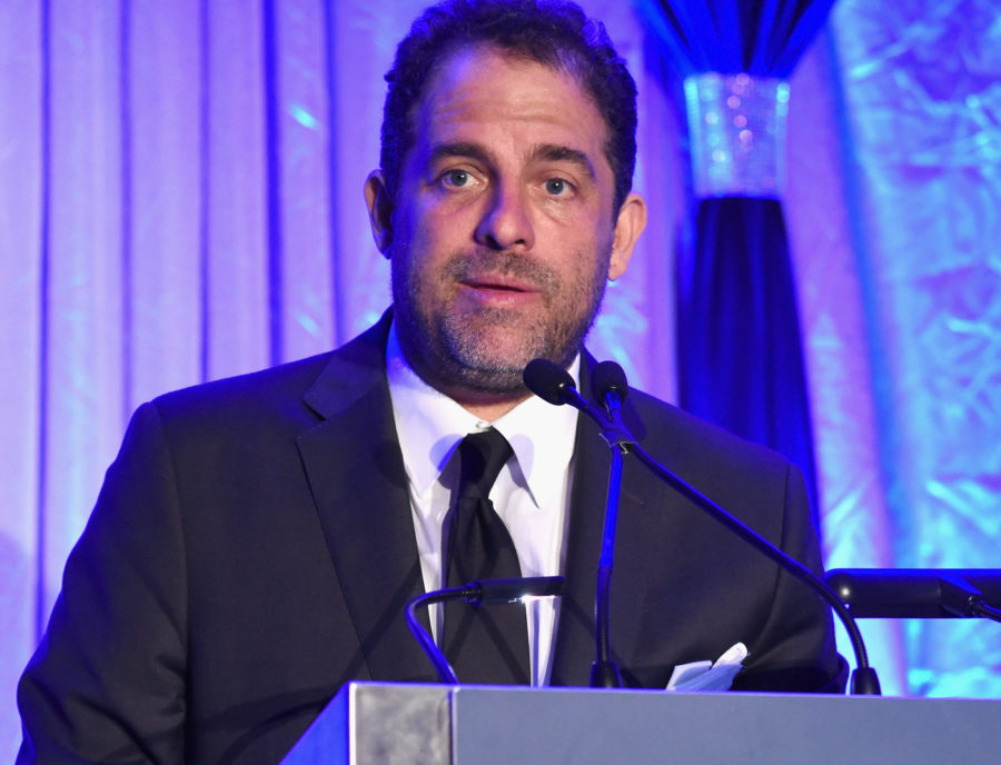 Melanie Kohler, the accuser Brett Ratner is suing for defamation, says she is prepared to take on the producer in court