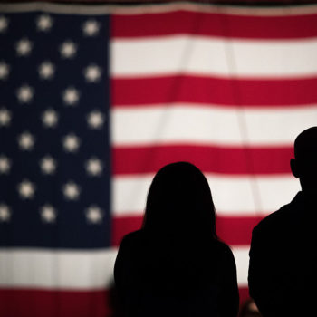 Thank you, Vietnam veterans — from a military wife
