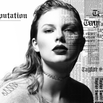 "Here's when you can stream Taylor Swift's ""Reputation"" — are you ready for it?"