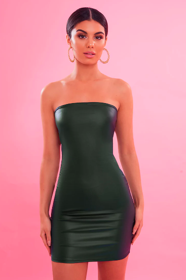 13 Dresses To Shop For 8 From This Kardashian Approved
