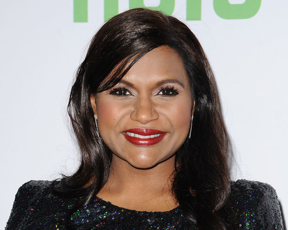 Mindy Kaling, Riz Ahmed, and Aziz Ansari have signed an open letter condemning the Rohingya ethnic cleansing crisis