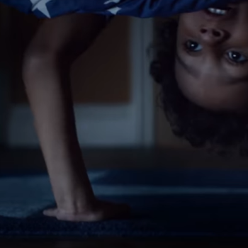 The 2017 John Lewis Christmas ad is here and ready to make you miss the monster under your bed