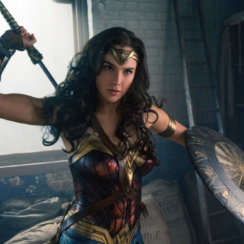 Gal Gadot is refusing to be Wonder Woman again until the franchise cuts ties with Brett Ratner