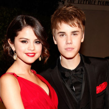 This is why Justin Bieber and Selena Gomez are keeping their romance low-key