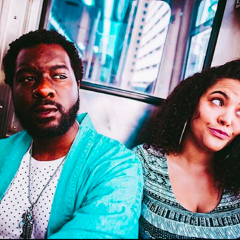 """""""Low Strung"""" is a new millennial web series that makes you laugh first, then disrupts gender, race, and sexuality norms second"""