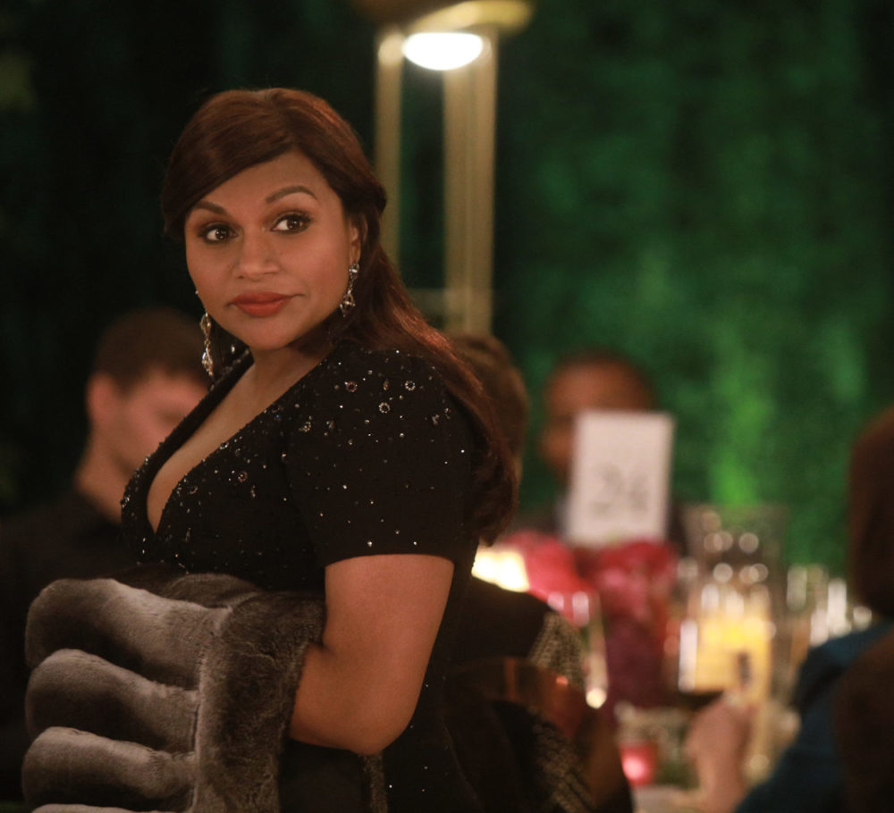 """The Mindy Project"" cast shared behind-the-scenes photos celebrating the series finale, and we're crying buckets of tears"