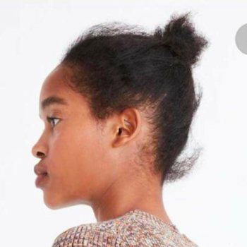 J. Crew is not the first brand that had to apologize for mistakes surrounding Black hair