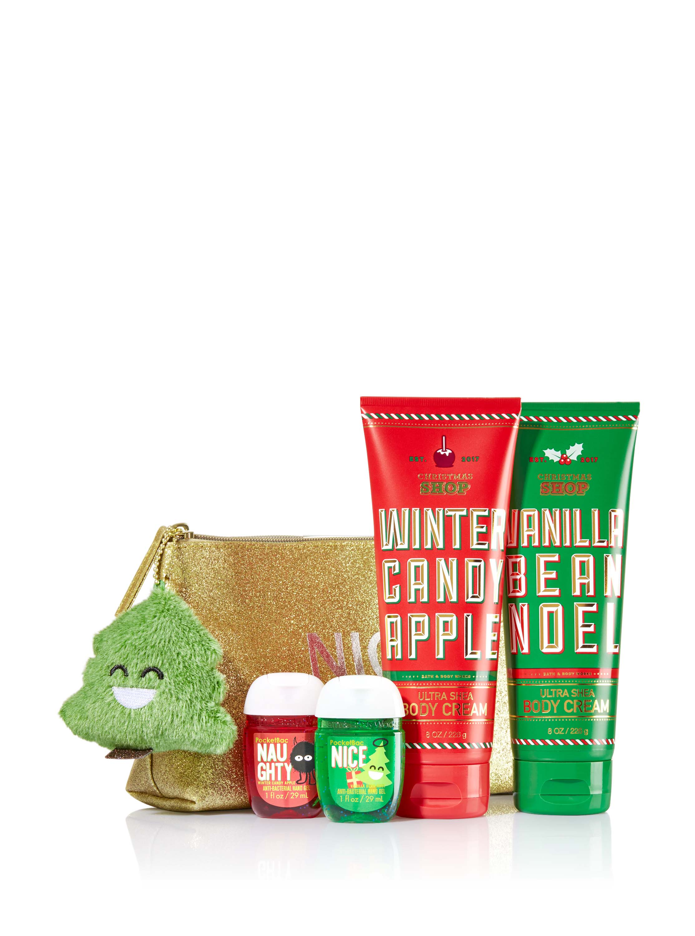 15 Bath & Body Works holiday products to shop for this Christmas ...