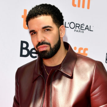Drake called out a fan for groping girls at his concert