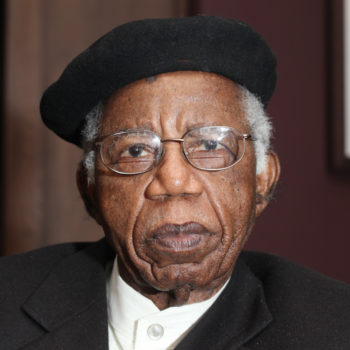 9 books by Chinua Achebe (today's Google Doodle muse) everyone should read
