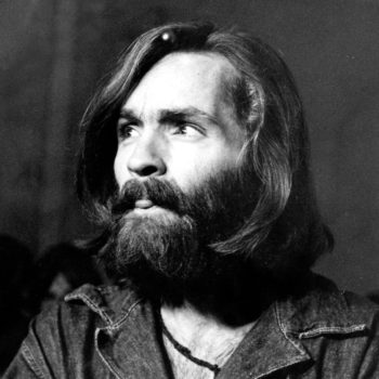 5 things to know about the infamous Manson murders