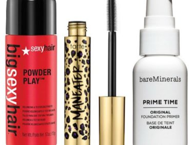 23 beauty products from Ulta Beauty's Black Friday sale that you and your wallet will love
