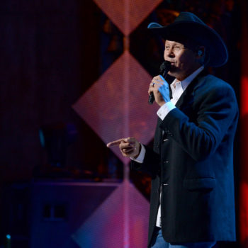 "Neal McCoy's ""Take a Knee, My Ass"" about NFL protests is getting rightfully dragged on Twitter"