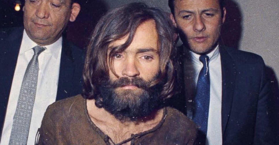 Cult leader Charles Manson, whose 1969 murders horrified the nation, is dead