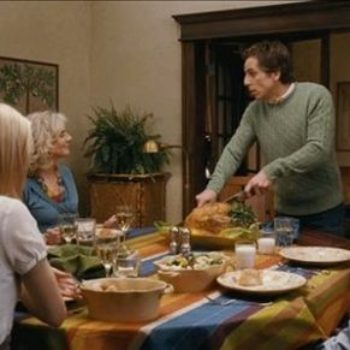 10 perfect quotes about family to share around the holidays