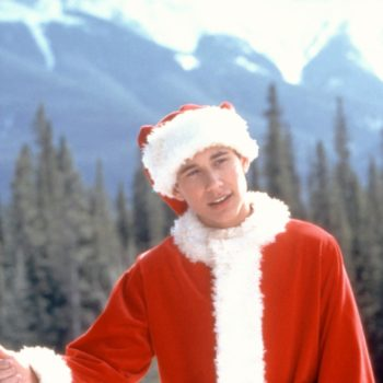 Here are all the Christmas movies and specials coming to Hulu in December