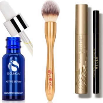 17 Black Friday and Cyber Monday deals from Dermstore that are too good to pass up