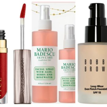 22 beauty deals from Nordstrom that won't make you or your wallet weep