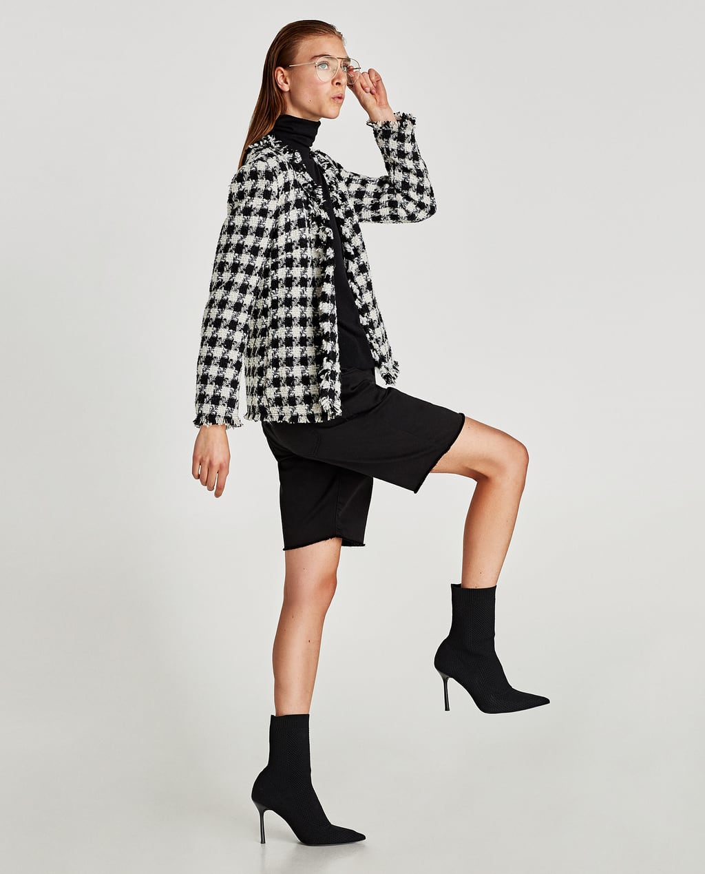 The Zara Black Friday 2017 Sale Is Here Here S What To