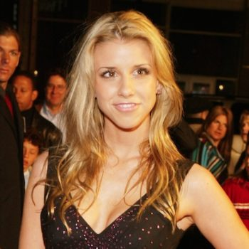 Who is Melissa Schuman, the woman who accused Nick Carter of rape?