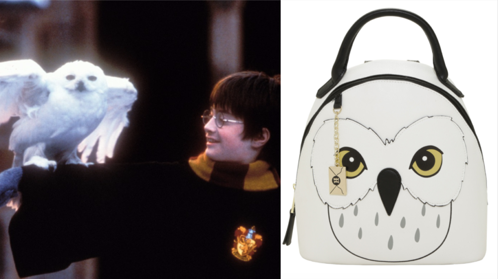 "17 magical ""Harry Potter"" gifts that'll make lightning strike this holiday season"