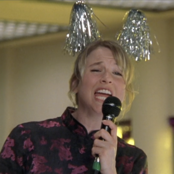 The 13 best karaoke songs to sing when you're drunk, because that *will* happen this weekend