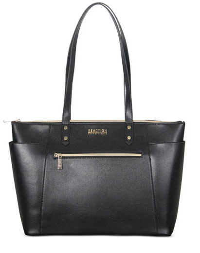 a96db7fbc91 17 designer bags you can get for a steal this Black Friday ...