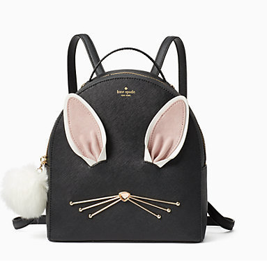 17 Designer Bags You Can Get For A Steal This Black Friday