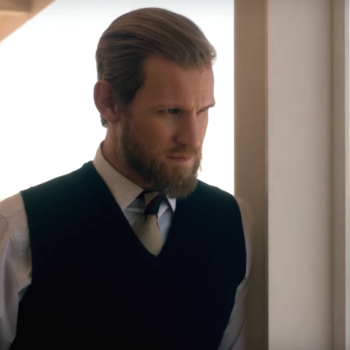 "Philip is complex, difficult, and dependable in this ""The Crown"" Season 2 trailer"